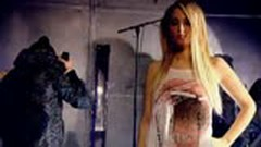 I Need You (MTV.co.uk Live Session With Nokia Music Store) - N-Dubz