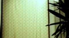 Nektaireul Pulgo (넥타이를 풀고) (Internet Ver.) - M.Street