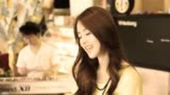 Love Pop (Acoustic Ver.) - Go Eun