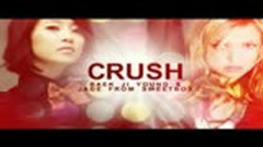 Crush - Baek Ji Young