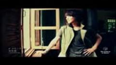 Meki Love - Choshinsung