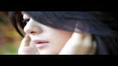 Black Tears - 2NB