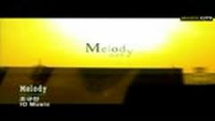Melody - Cho Kyu Chan