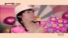 Chocolate (Ver. 2) - Banana Girl