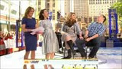I Told You So (Today Live) - Scotty McCreery, Lauren Alaina