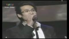 Tôi Mơ (Live) - Hà Anh Tuấn