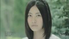 Tokimeki no Ashiato (Short Ver) - SKE48