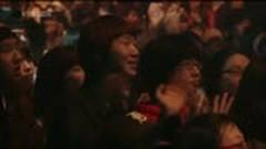 Rain In The Sleepless Night (Live) - Goo Hye Sun, Seung Ri