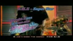[Engsub] Super Star - S.H.E