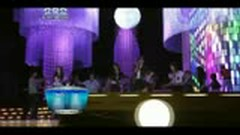 Roly Poly (Live Show Show Show) - T-Ara