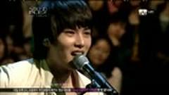 Sunday Morning (Cover) - JongHyun
