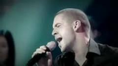 Gotta Somebody (Live X-Factor)
