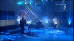 That's Why ( You Go Away) (Perf) - Michael Learns To Rock