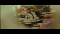 Star (Movie Version - 200 Pounds Beauty OST ) - Youme