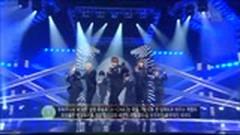 A-Cha (110925 SBS Inkiyago - Comeback Stage)