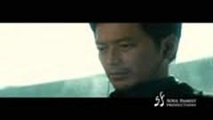 Geudae Namankeumeun - Kim Jo Han