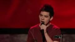 When You Believe (American Idol) - David Archuleta