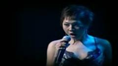 Hương Xưa (Live Duyên Dáng Việt Nam 18) - Nguyên Thảo, Đức Tuấn
