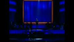 Feeling Good (Live) - Michael Buble