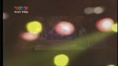 Sao Ta Lặng Im (Live) - Hồ Ngọc Hà