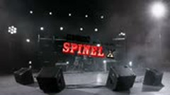 Action (Rock Club Version) - SpinEL