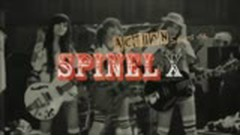 Action (Sports Version) - SpinEL