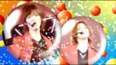 愛-ing アイシテル (Ai-ing Aishiteru) - Hey! Say! JUMP