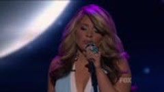 Unchained Melody (American Idol 2011)
