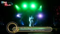 Yêu Đơn Phương (Stage Version) - Saka Trương Tuyền