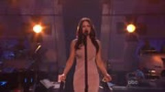 I'll Stand By You (Live Dancing With The Star) - Pia Toscano