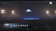 There's No One Like Me (Live 26-06-2010) - Super Junior-T