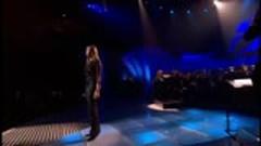 The Prayer (Live)