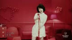 Fire Ball - Hitomi Takahashi