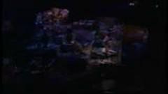 Matsuri (A Story In Concert) - Kitaro