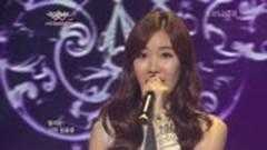 Don't Say Goodbye (111014 Music Bank)