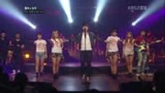 Jealous - Chang Min