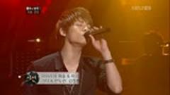 One Million Roses - JongHyun