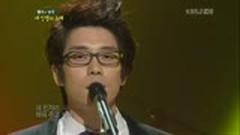 Nest - Chang Min