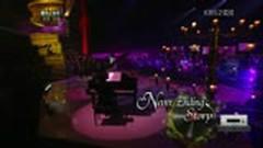 Never Ending Story - Chang Min