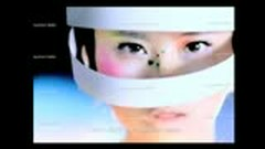 连卡佛小姐 / Miss Crawford - Thượng Văn Tiệp