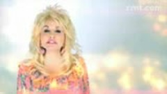 Together You & I - Dolly Parton