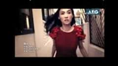 曾经 / Đã Từng - Trương Bá Chi