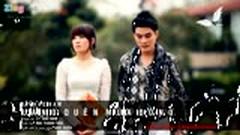 Lãng Quên Mùa Đông - Lý Hào Nam