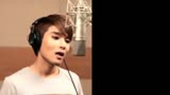 When Falling In Love With A Friend - RYEOWOOK