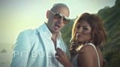 Suave (Kiss Me) - Nayer, Mohombi, Pitbull