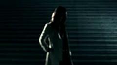 Radiance - Mami Kawada