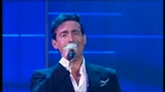 This Is Your Life (Live) - Leona Lewis, Il Divo