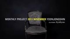 Late Autumn - Yoon Jong Shin, KYUHYUN