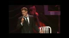 Come Fly With Me (Live) - Michael Buble