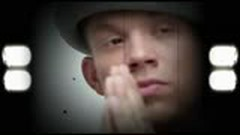 Superstar (Live X-Factor US 2011) - Chris Rene